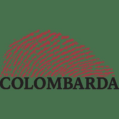 Colombarda_logo