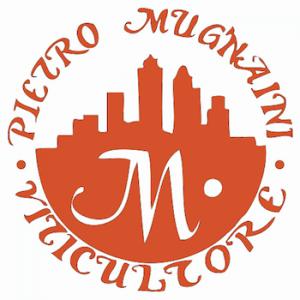 sanlorenzo_logo.