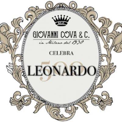 giovannicova_leonardo
