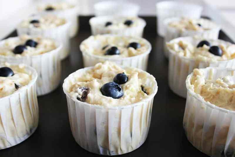 Blueberry_Muffins_11