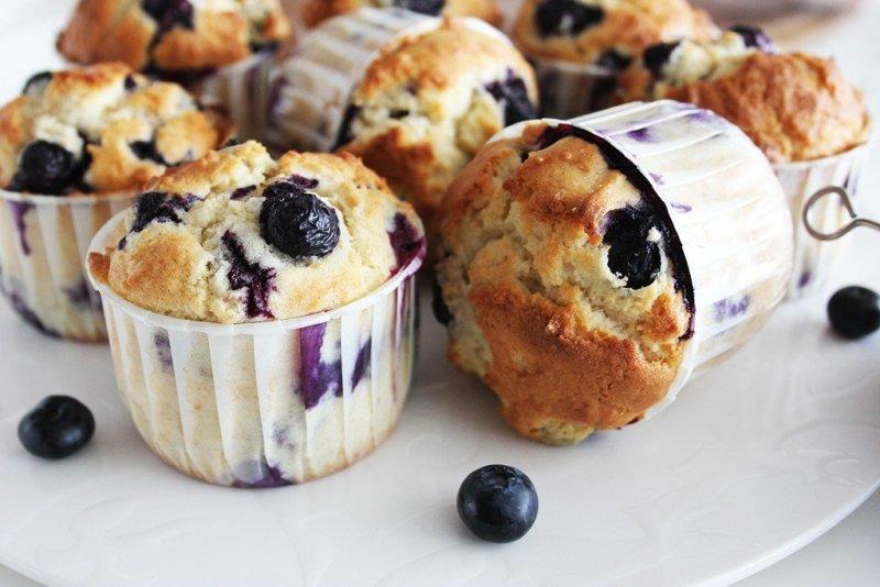 Blueberry_Muffins_4