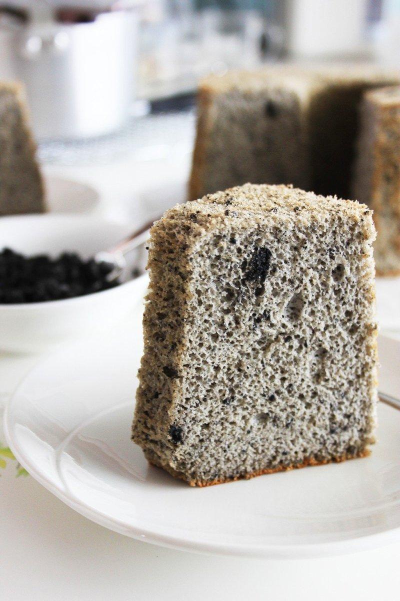 Black_Sesame_Chiffon_Cake_6