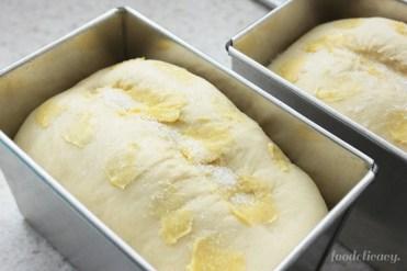 English_Cottage_Bread_5