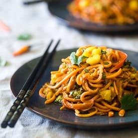FS Curry sweet potatoes-1
