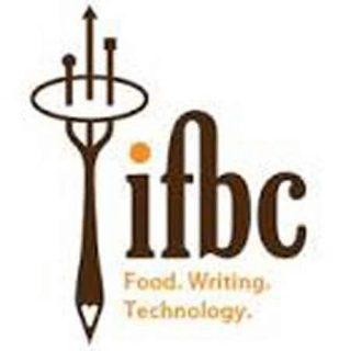 IFBC Recap - Foodfaithfitness.com