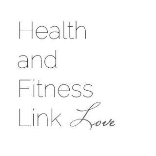 Health and Fitness Link Love | Foodfaithfitness.com |
