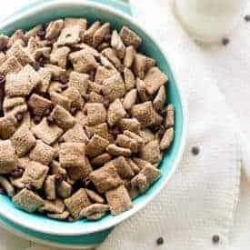 Puppy-Chow-Recipe-5