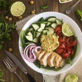 Panera-Hummus-Power-Salad-9