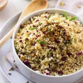 Quinoa-salad-with-kefir-6
