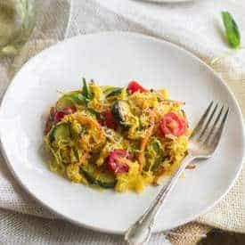 Spaghetti-Squash-Primavera-1