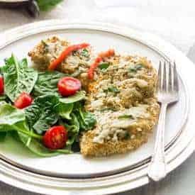 Quinoa-Chicken-Recipe-3