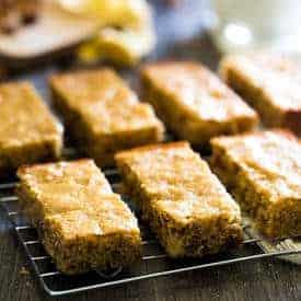 fs cornbread protein bars