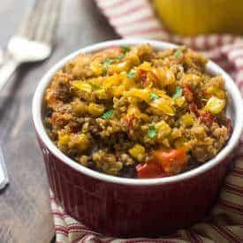 FS-Mexican-Crockpot-Quinoa