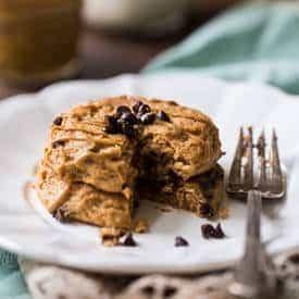 FS Microwave Pancake-1