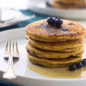 whole-wheat-pancakes-6