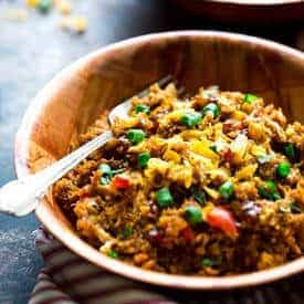 Chicken-Quinoa-image