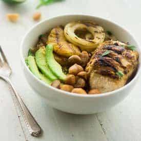 Mojito-Chicken-Quinoa-Bowl-4