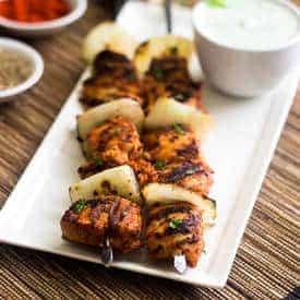Tomato-Chicken-Kebab-2