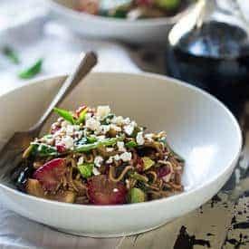 FS TOfu pasta salad-1