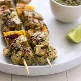 Grilled-Mahi-Kebabs-5
