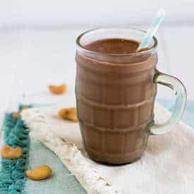 Chocolatepbsmoothie3