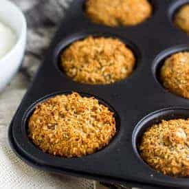 Coconut-Almond-Muffins-BLOG-4