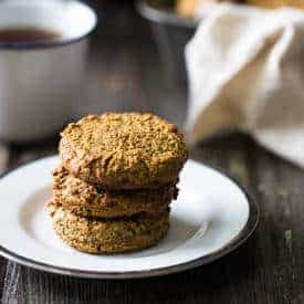 FS Kale Breakfast Cookies-1