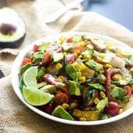 Grilled-Corn-Salad-3