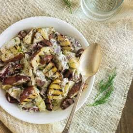 Ranch-Potato-Salad-5