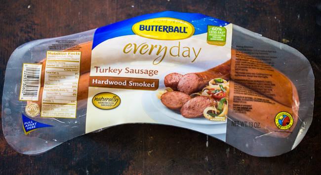 Turkey-Sausage-Picture-1