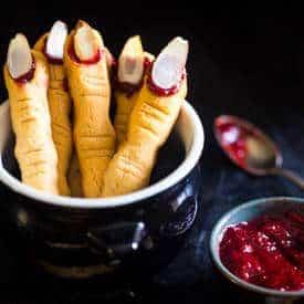 1FS fingers-1