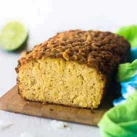 Coconut-Lime-Bread-Blog-11