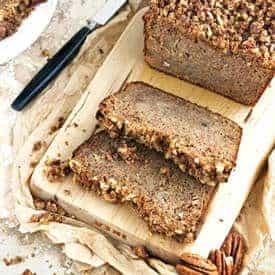 Paleo-Banana-Bread-4