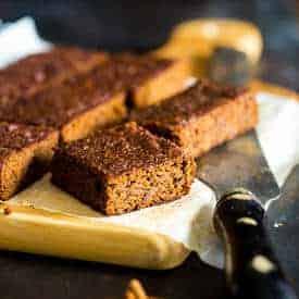 1FS paleo spice cake-1