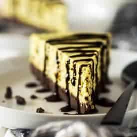 1FS cheesecake-1
