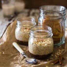 1 FS oats-1
