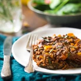 FS zucchini casserole-1