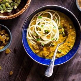 1 FS almond curry-1