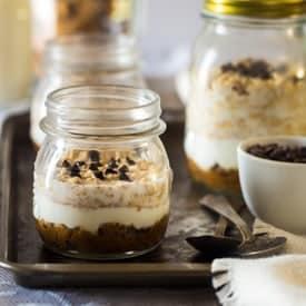 1FS cookie oats-1