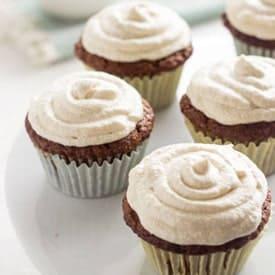 Carrot-Cake-Cupcakes-2