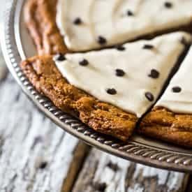 FS paleo cookie-2