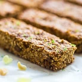 FS granola bars-1 (2)