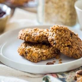 1FS breakfast cookies-1
