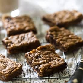 FS Crockpot Cookie Bar-2