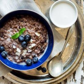 FS vegan oats-1