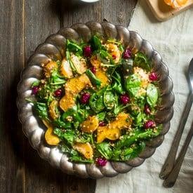 1 FS salad NEW-1