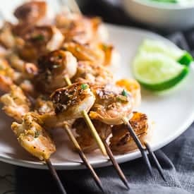 FS shrimp skewer-1