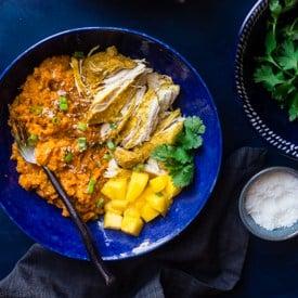 1-fs-chicken-bowl-1