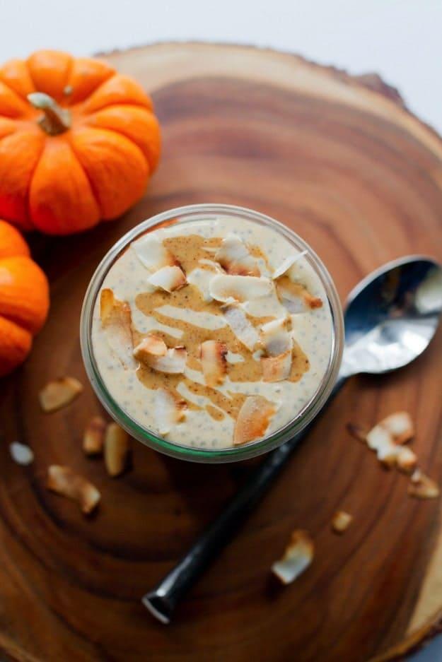 coconut-pumpkin-chia-pudding