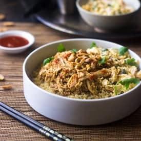 crockpot-thai-chicken-fs
